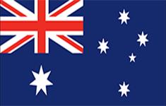 Australiaa