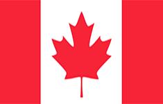 Canadaa