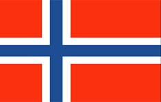 Norwaya
