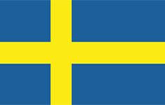 Swedena
