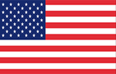 United_States_of_Americaaa