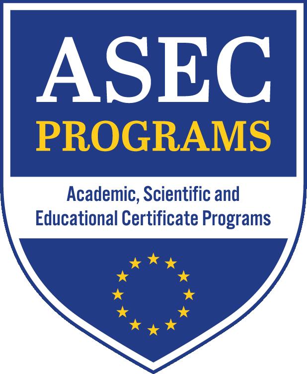 ASEC Programs