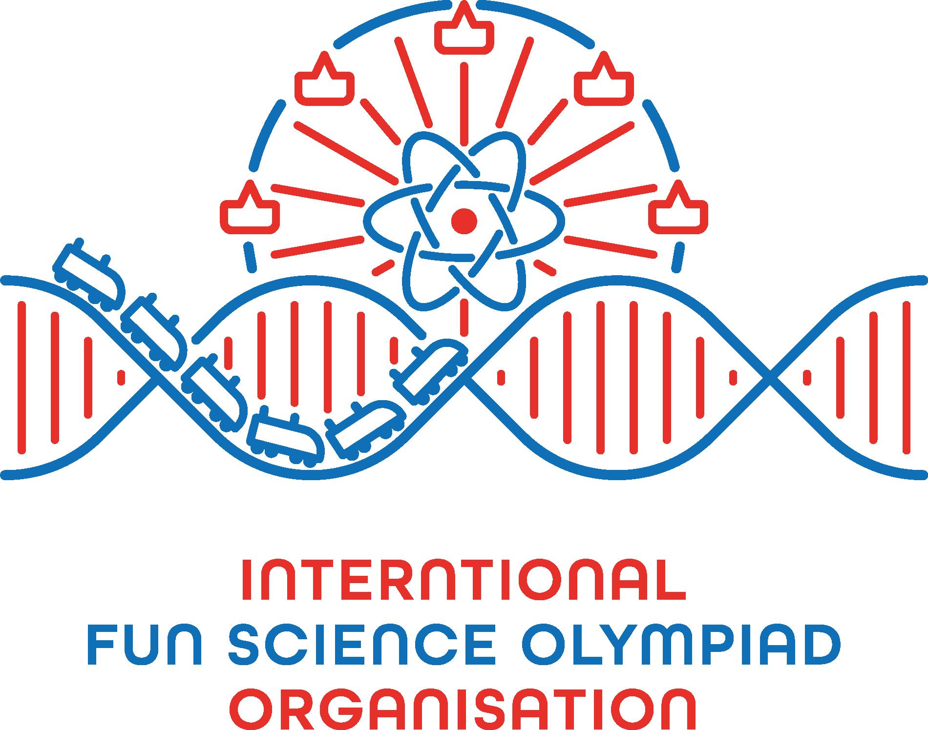 IFS Olympiad